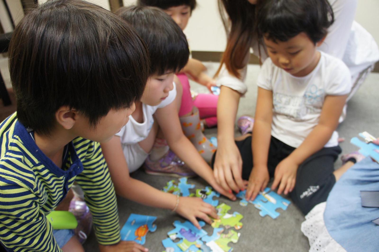 Puzzle_yosuke_2