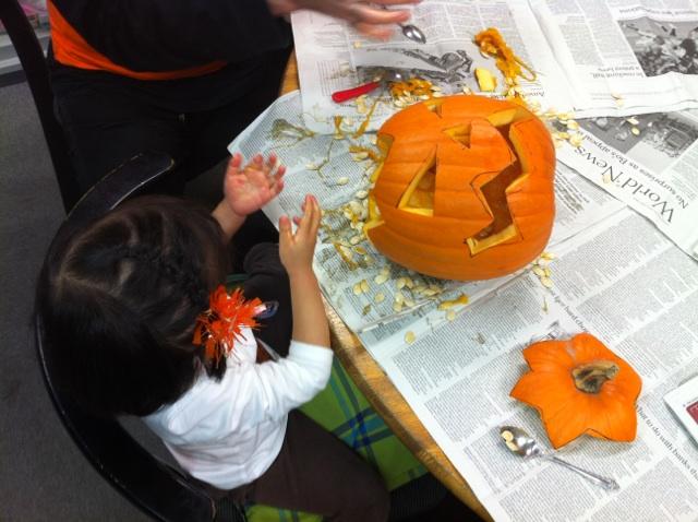 Seeds_and_pumpkin