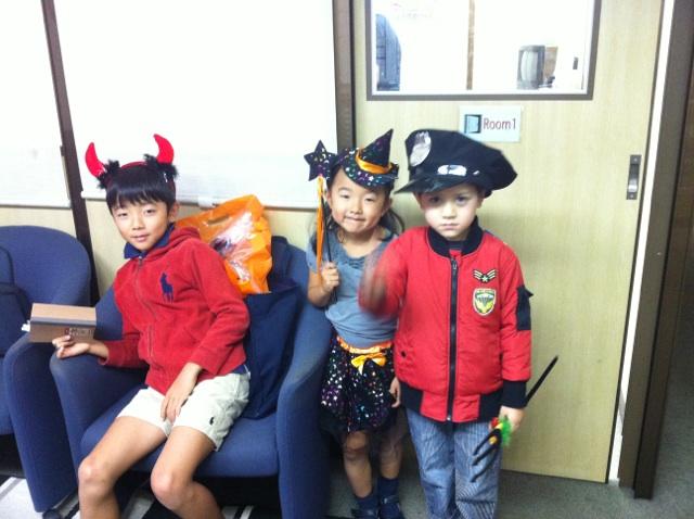 Swop_costume
