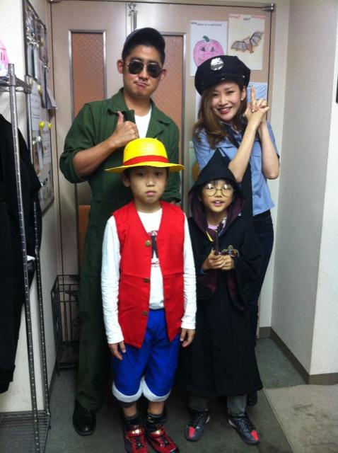 With_shin_ysuke
