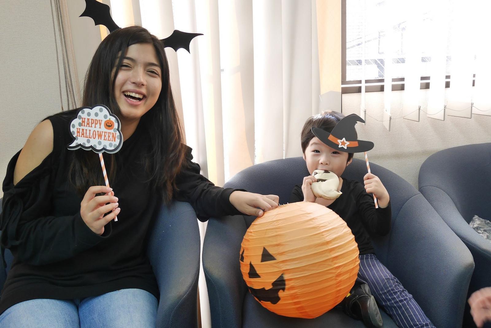 Halloweeneikaiwa1