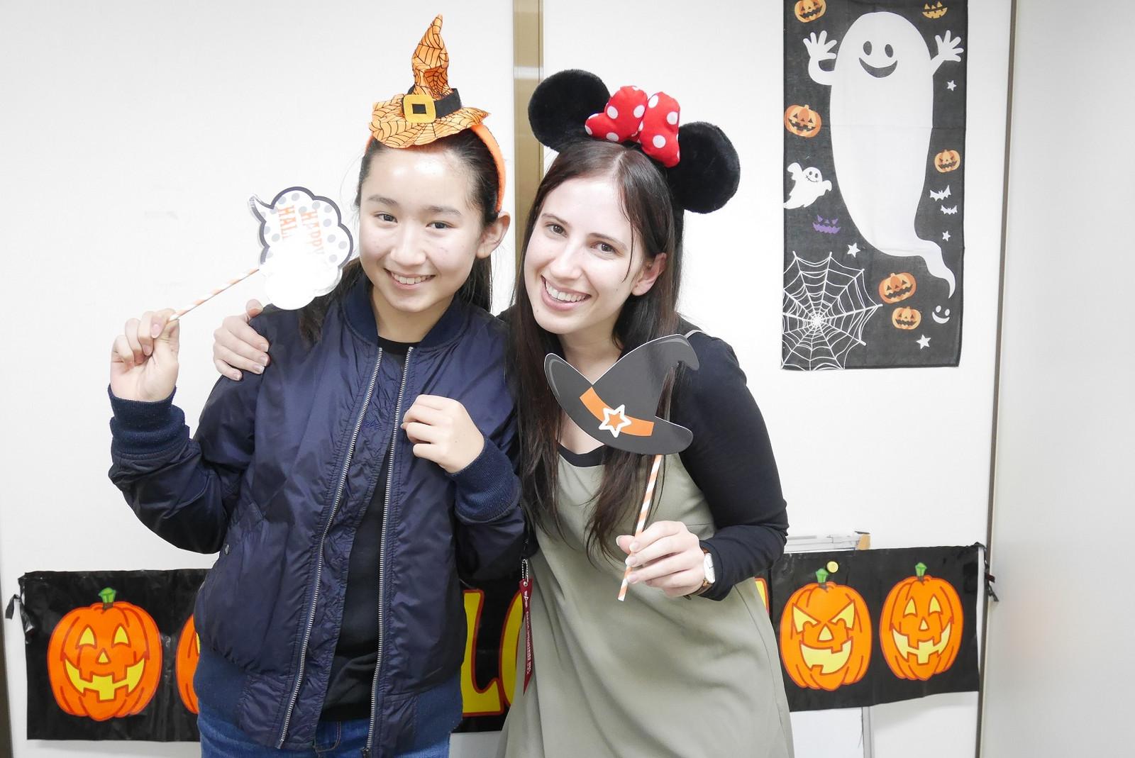 Halloweeneikaiwa4